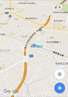 東京メトロ有楽町線21