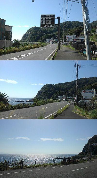 伊豆急行線b43