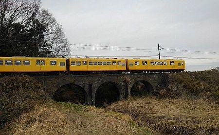 三岐鉄道北勢線a79