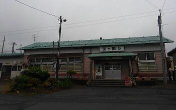 34_ひいる_駅02