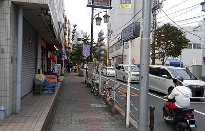 東京メトロ有楽町線a03