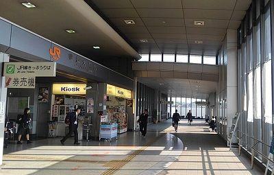 長良川鉄道02