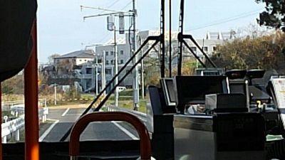 気仙沼線37