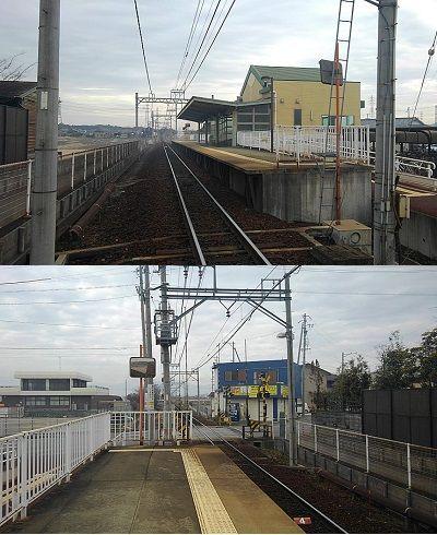 三岐鉄道北勢線a06