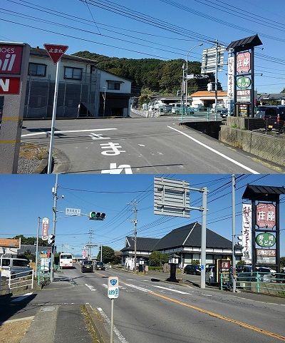 島原鉄道99