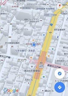 都営大江戸線46