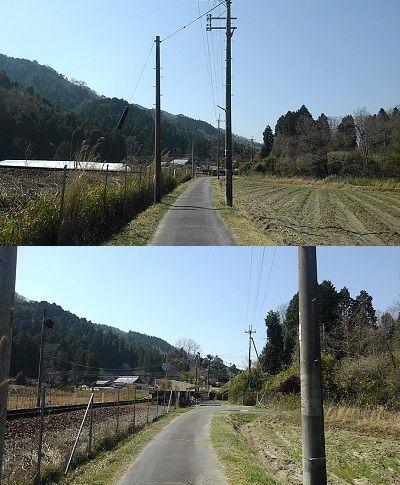 信楽高原鉄道83