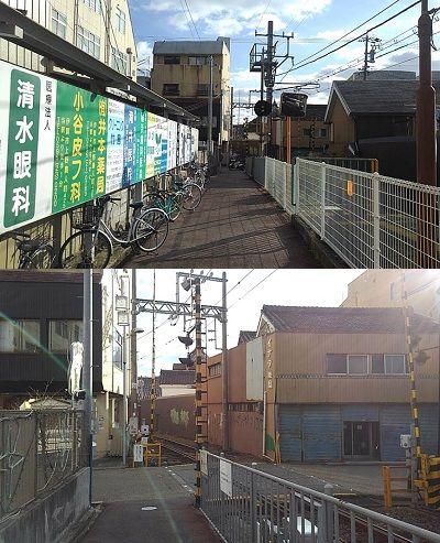 伊賀鉄道83