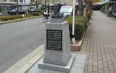 男山ケーブル06