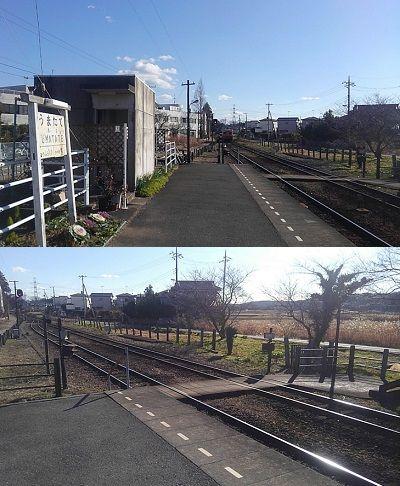 小湊鉄道74