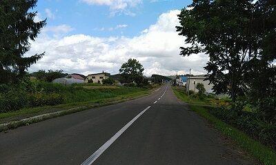 宗谷本線b06
