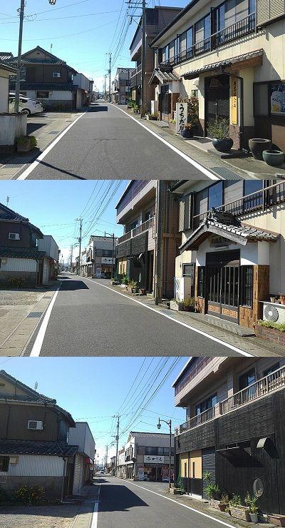 島原鉄道a32