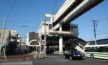 29_チコ_駅02