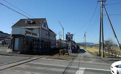 島原鉄道60