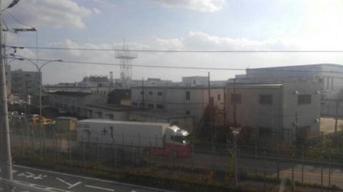 芝山鉄道05
