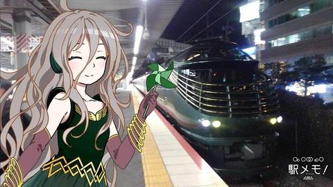 57_みづほ_列車02