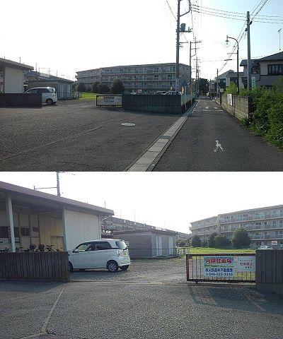 秩父鉄道f76