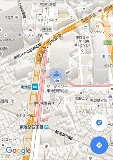東京メトロ有楽町線09
