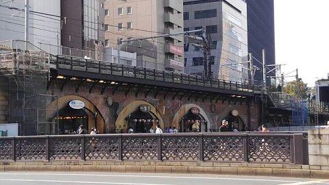 昌平橋06