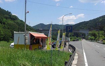 長良川鉄道a06