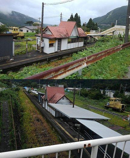南阿蘇鉄道17