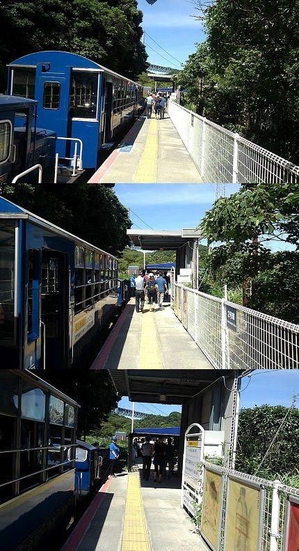 門司港レトロ観光線66