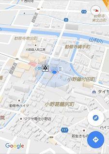 京都市営地下鉄東西線15