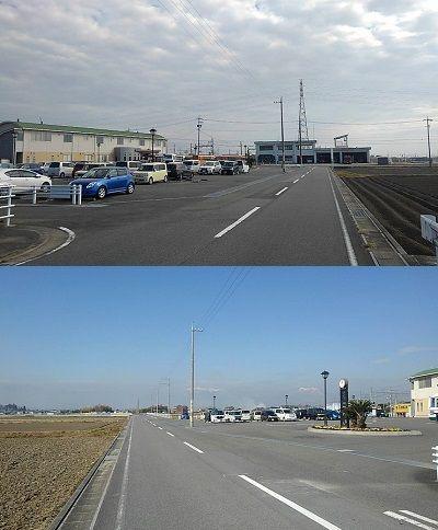 三岐鉄道北勢線a22