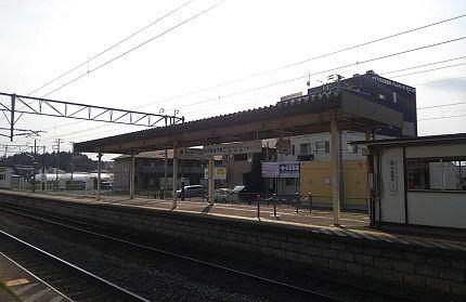 阿武隈急行20