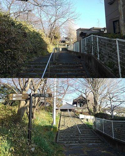 三岐鉄道北勢線32