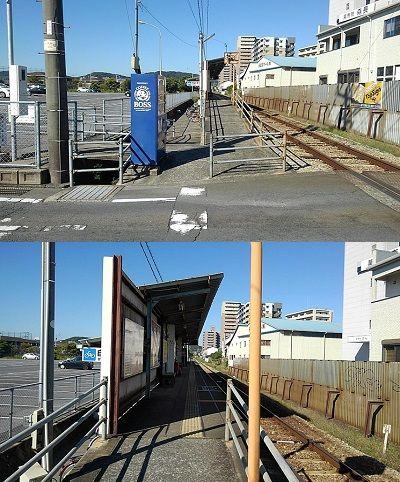 島原鉄道41