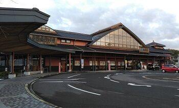 97_あまね_駅02