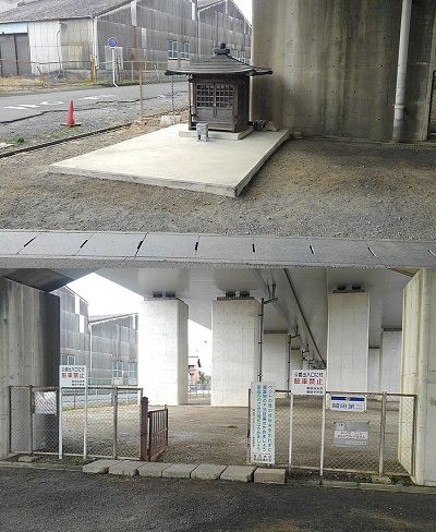 三岐鉄道北勢線75