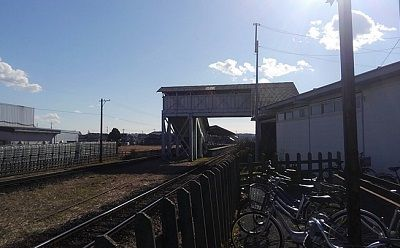 小湊鉄道70