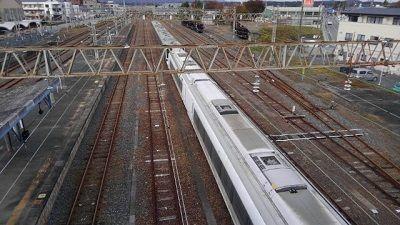 常磐線208