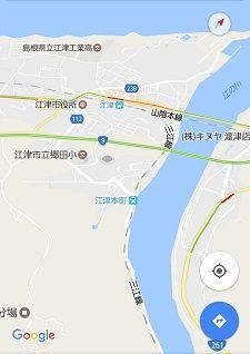 三江線c60m