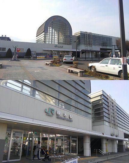 阿武隈急行17