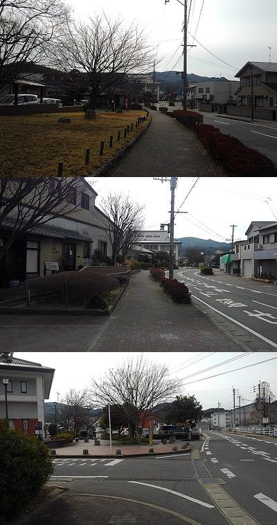 勝田線57