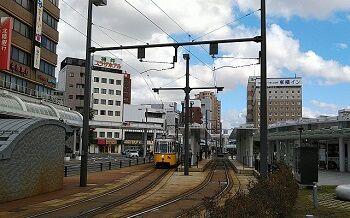 77_リト_駅02