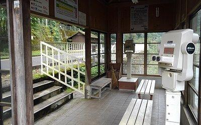 嵯峨野観光鉄道46