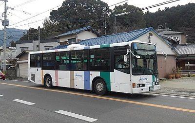 勝田線68