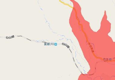 仙山線30