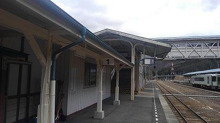 岩泉線04