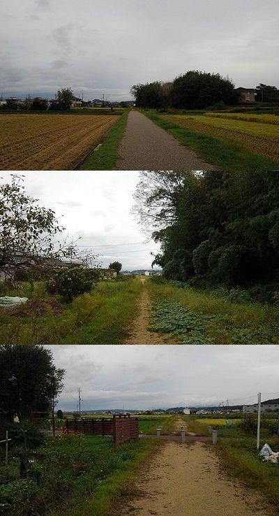 三木鉄道三木線61