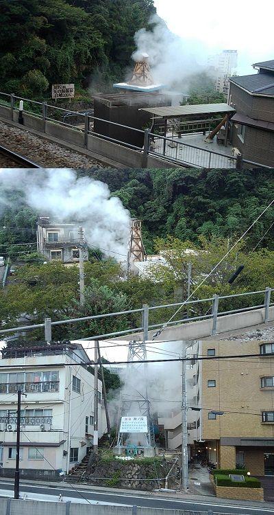 伊豆急行線a37