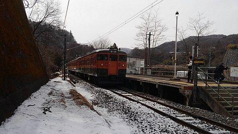 吾妻線57