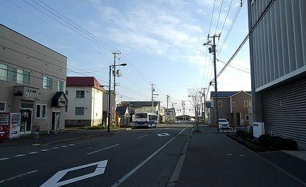 日高本線c39