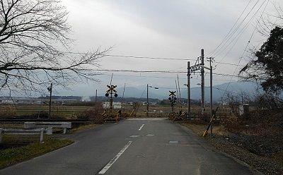 三岐鉄道北勢線a80
