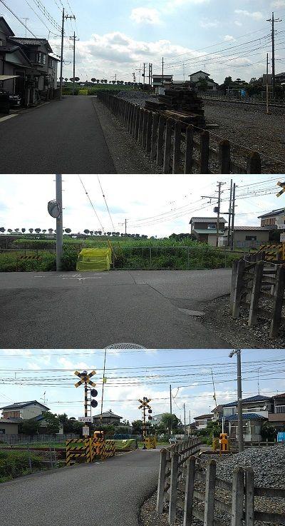 秩父鉄道f59