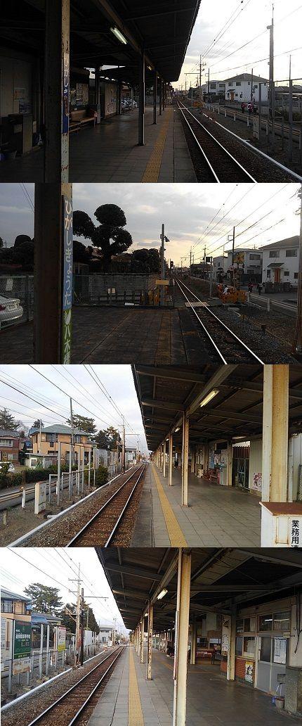 秩父鉄道f43